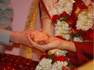 Vastu Tips That Will Keep Marriage Problems At Bay