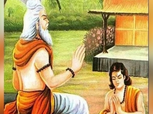 Guru Purnima 2020 Date Time And Importance