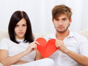 Ways To Move On After Your Breakup