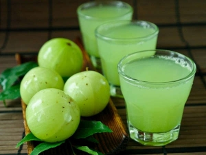 Covid19 Crisis Indian Gooseberry Amla Can Boost Immunity