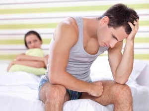 Effective Tips To Prevent Male Infertility
