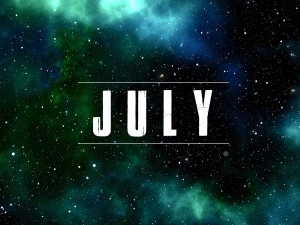 Personality Traits Of People Born In July