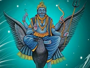 Ways To Please Lord Shani And Seek His Blessings