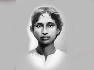 Khudiram Bose The Revolutionary Who Fearlessly Faced Death For His Country