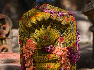 Nag Panchami 2020 Date Time Puja Vidhi And Importance