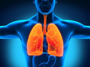 Five Ways To Keep Your Lungs Healthy Amid Covid 19 Pandemic