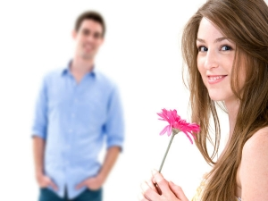 Know About The Flirting Signs Of Women