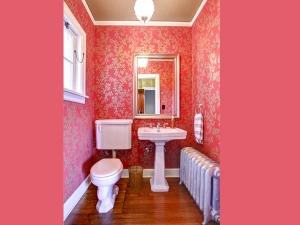 Simple Vastu Shastra Tips For Toilet Bathroom