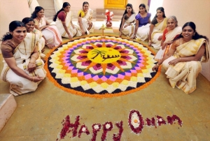 Onam 2020 Date Time And Significance