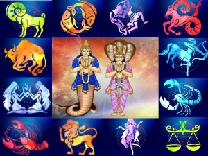Rahu Ketu Transit 2020 Date Time Effects And Predictions For All 12 Signs In Bengali