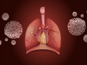 Best Foods To Keep Your Lungs Healthy Amid Covid19 Pandemic