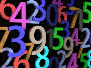 Most Unlucky Numbers From Around The World
