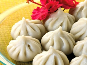 Modak Recipes For Ganesh Chaturthi
