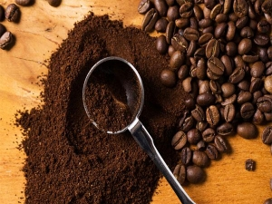 Excellent Ways Coffee Can Help With Hair Growth