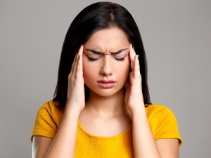 Foods To Eat When Suffering From Headache