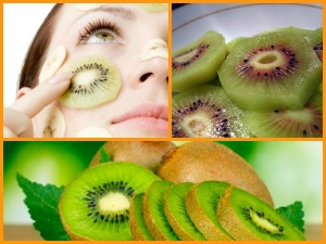 Use These Diy Kiwi Face Mask For Glowing Skin