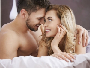 Things Men Fear About Physical Relationship