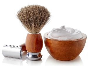 Useful Shaving Cream Cleaning Hacks
