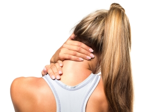Seven Simple Home Remedies For Neck Pain