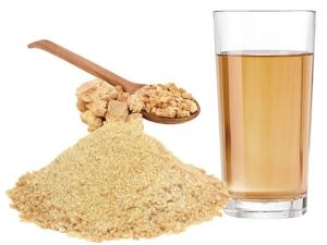 Health Benefits Of Asafoetida Water In Bengali