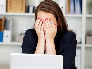 Ways To Alleviate Digital Eye Strain