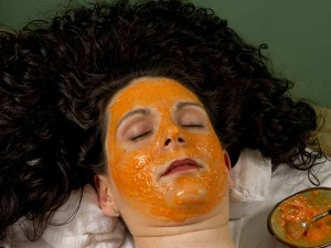 How To Treat Acne With Carrot Juice