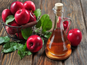 Simple And Effective Ways To Use Apple Cider Vinegar For Hair Growth