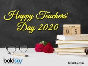 Teachers Day 2020 Quotes Messages Whatsapp Status And Wishes To Share On This Day