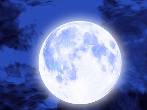 What Is A Blue Moon Time To Significance And Everything You Need To Know In Bengali