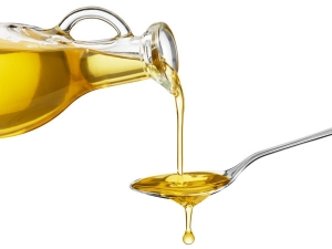 Five Cooking Oils That Are Healthier And More Nutritious Than Butter And Ghee