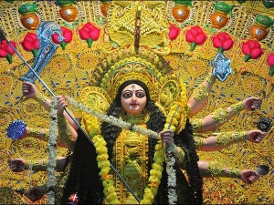 Durga Puja 2020 Do These Things To Receive Blessings Of Maa Durga