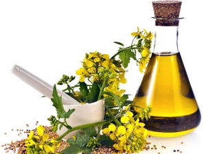 Mustard Oil Face Mask For Glowing Skin