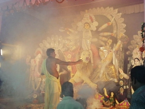 Durga Puja 2020 Chant Mantra Based On Your Zodiac Signs