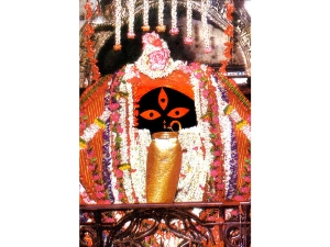 Kalighat Kali Temple In Kolkata Interesting Facts About This Famous Shaktipeeth
