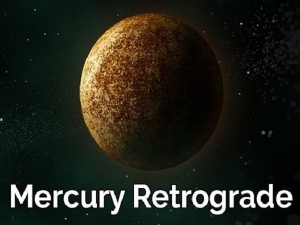 Mercury Retrograde In Libra October 2020 Know The Impact On All Zodiac Signs In Bengali