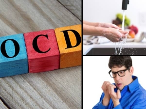 Five Early Signs Of Obsessive Compulsive Disorder To Look Out For