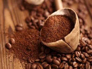Use Coffee For Glowing Skin And Hair Care