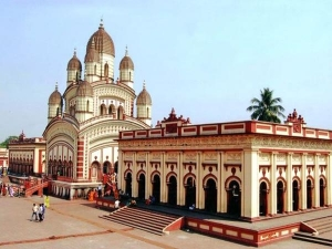 Kali Puja 2020 Know The Story Behind Dakshineswar Kali Temple