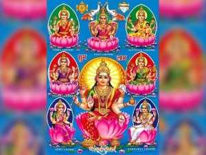 Diwali Puja Mantra Chant These Maha Lakshmi Mantras For Wealth Prosperity