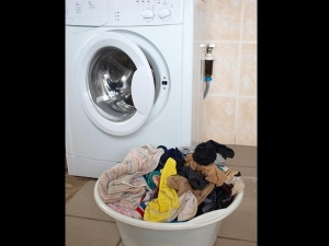 Things You Didn T Know You Could Wash In Washing Machine
