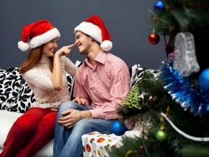Ways To Celebrate Christmas During Coronavirus In Bengali