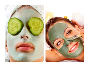 Homemade Diy Face Packs For Glowing Skin