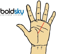 Palmistry Know People By Looking At Their Palms