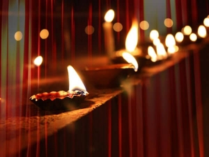 Why Is Diwali Celebrated Some Unknown Facts To Brighten Your Day