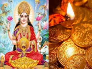 Dhanteras 2020 Auspicious Things To Do On Dhanteras