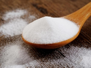 Salt Can Remove Negative Energy And Bad Luck From Your Home Heres How