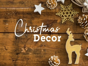 Christmas 2020 Best Festive Ideas To Lift Your Home Decor