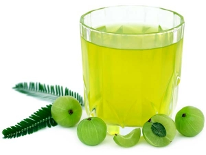 Health Benefits Of Amla Tea In Bengali
