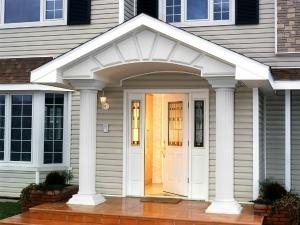 Vastu Tips For Entering Your New Home