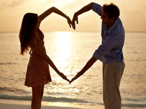 Chant These Powerful Mantras To Have Perfect Love Life